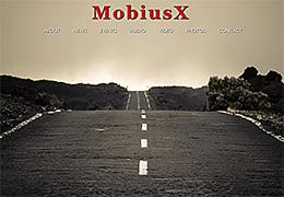 MobiusX